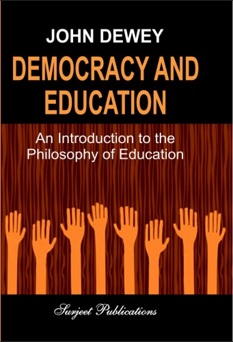 Democracy and education - Mark Saey | Civiclab