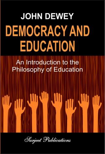 Democracy and education - Mark Saey | Civiclab