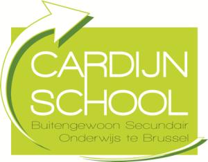 Buitengewoon Secundair Onderwijs te Brussel