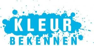 logo_kleurbekennen_blauw